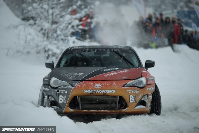 Larry_Chen_Speedhunters_Harsh_weather-40