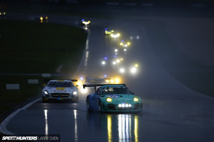 Larry_Chen_Speedhunters_Harsh_weather-7