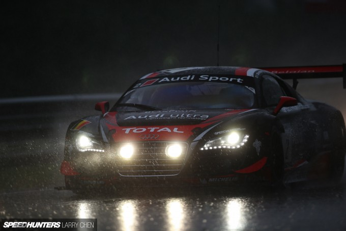 Larry_Chen_Speedhunters_Harsh_weather-9
