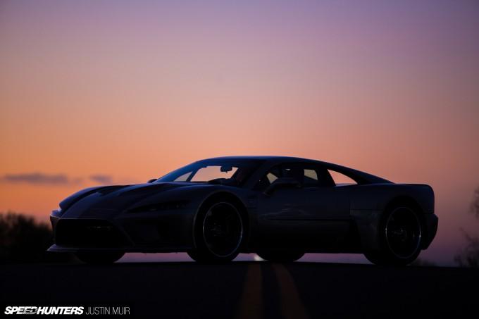 Speedhunters_Justin_Muir_Falcon_F7-10