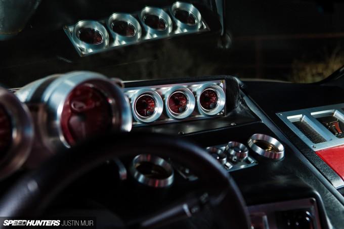 Speedhunters_Justin_Muir_Falcon_F7-8