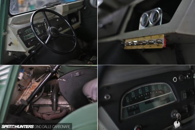 LBW-CitroenVan-09
