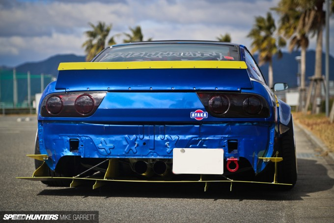 Bad-Quality-Sunoco-180SX-20 copy