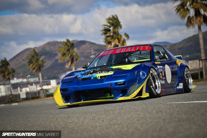 Bad-Quality-Sunoco-180SX-3 copy