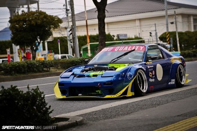 Bad-Quality-Sunoco-180SX-34 copy