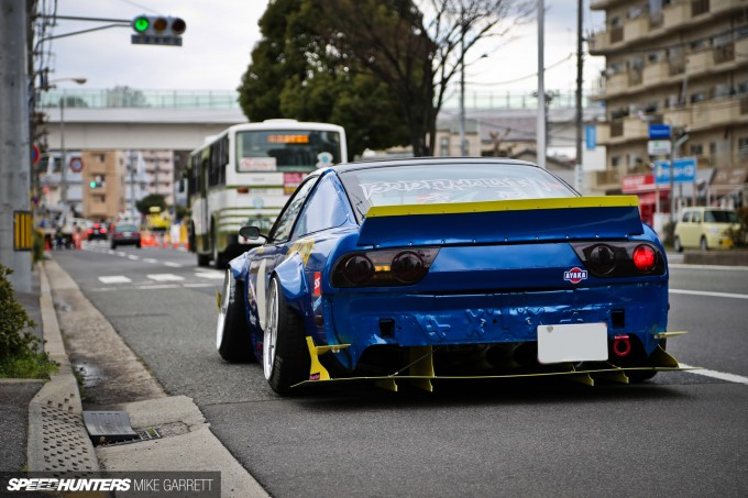 Bad-Quality-Sunoco-180SX-36 copy