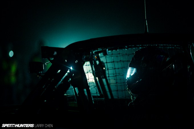Larry_Chen_Speedhunters_Mint400_race-10