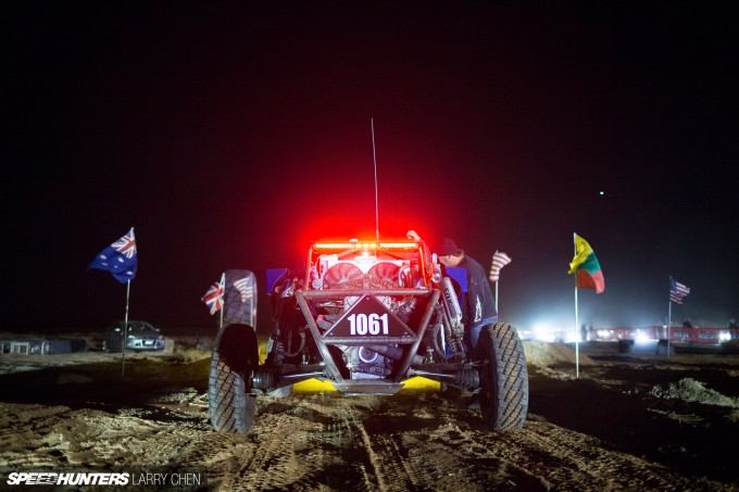 Larry_Chen_Speedhunters_Mint400_race-12
