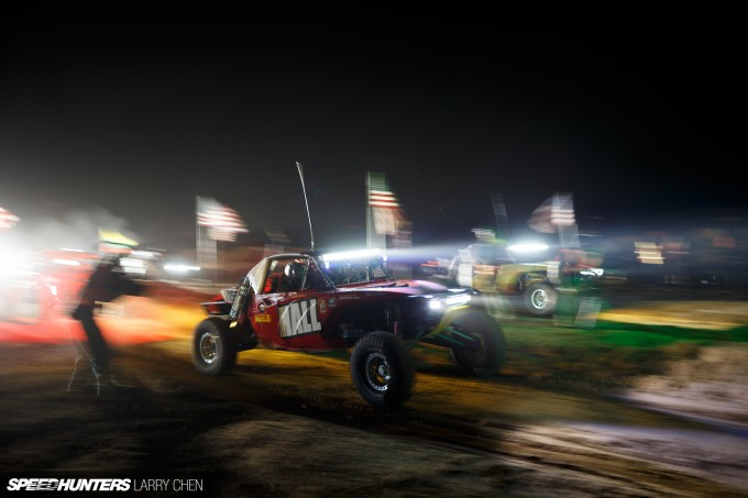 Larry_Chen_Speedhunters_Mint400_race-14