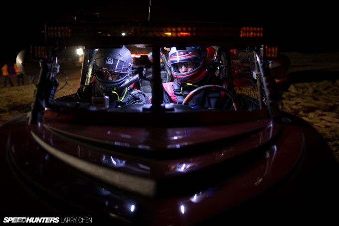 Larry_Chen_Speedhunters_Mint400_race-16