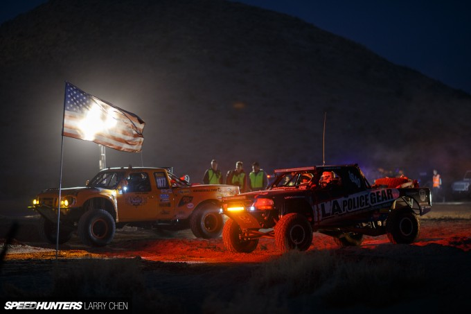 Larry_Chen_Speedhunters_Mint400_race-17
