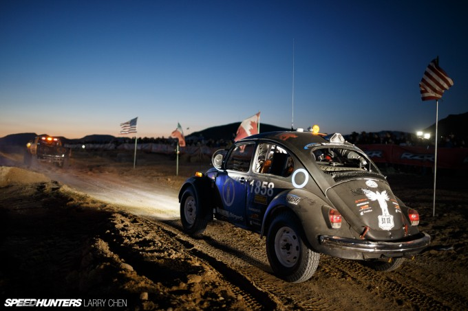 Larry_Chen_Speedhunters_Mint400_race-18