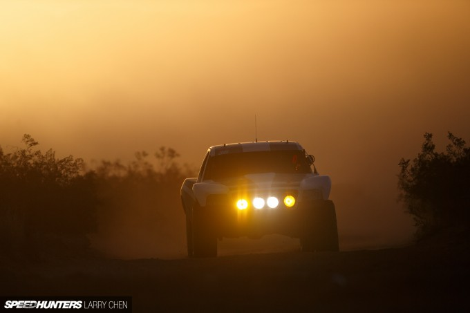 Larry_Chen_Speedhunters_Mint400_race-22