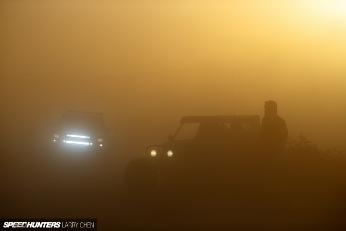 Larry_Chen_Speedhunters_Mint400_race-24