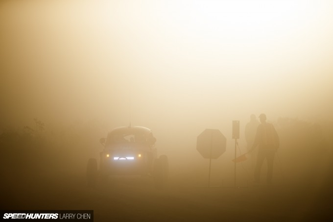Larry_Chen_Speedhunters_Mint400_race-26