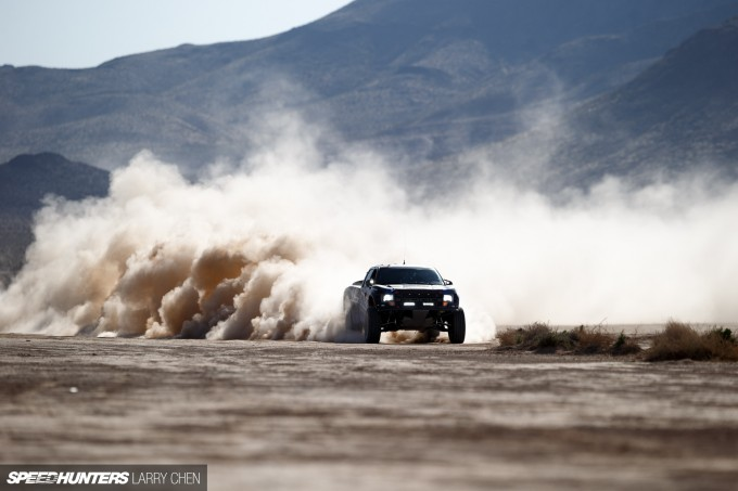 Larry_Chen_Speedhunters_Mint400_race-27