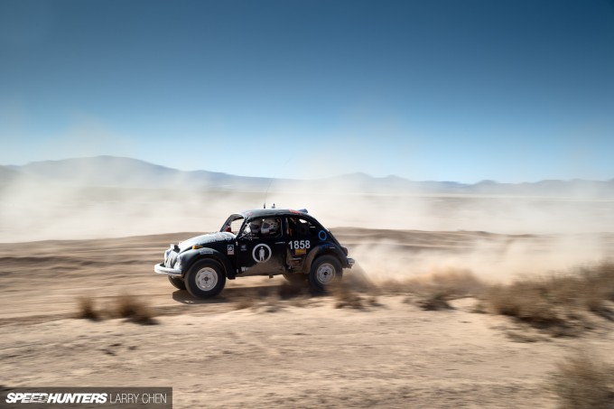 Larry_Chen_Speedhunters_Mint400_race-28