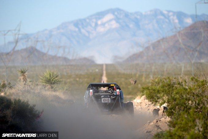 Larry_Chen_Speedhunters_Mint400_race-29