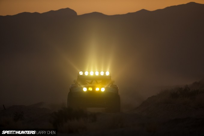 Larry_Chen_Speedhunters_Mint400_race-3