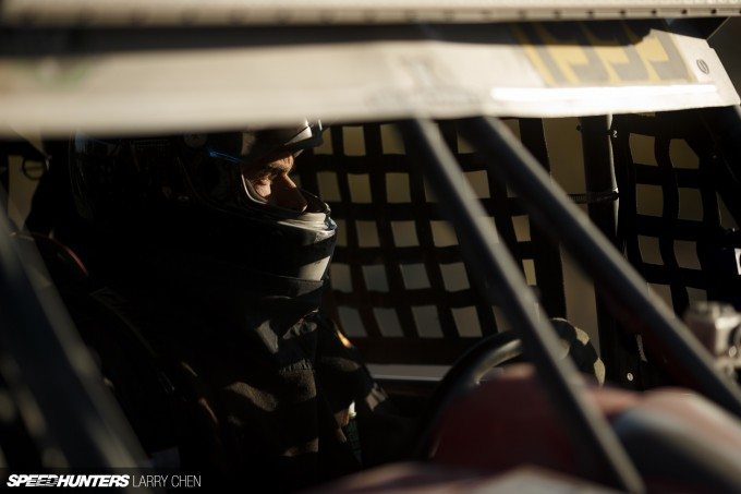 Larry_Chen_Speedhunters_Mint400_race-30