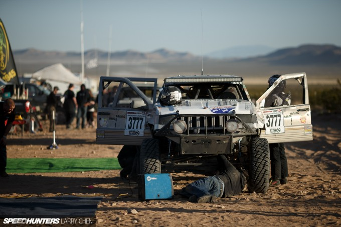 Larry_Chen_Speedhunters_Mint400_race-31