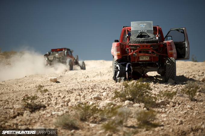 Larry_Chen_Speedhunters_Mint400_race-33