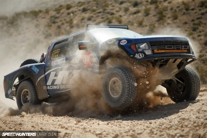 Larry_Chen_Speedhunters_Mint400_race-34