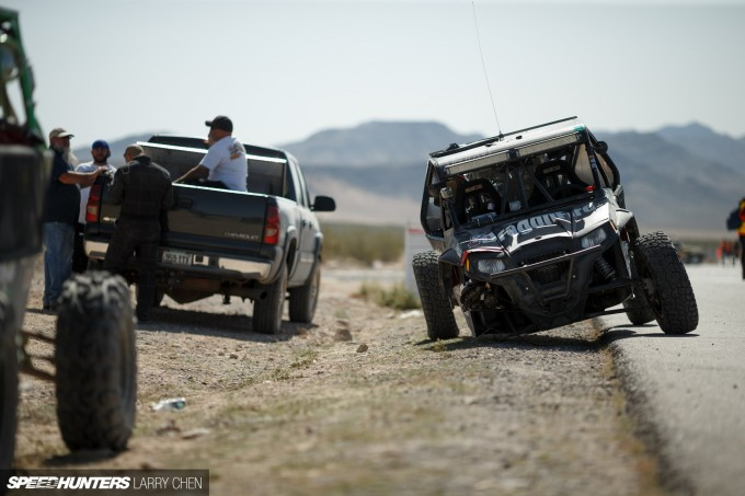 Larry_Chen_Speedhunters_Mint400_race-35