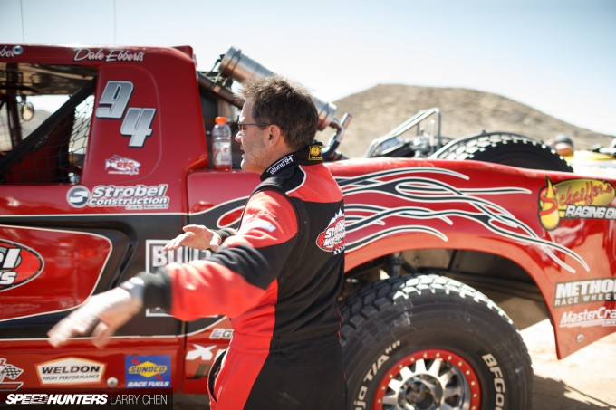 Larry_Chen_Speedhunters_Mint400_race-36