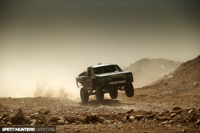 Larry_Chen_Speedhunters_Mint400_race-39