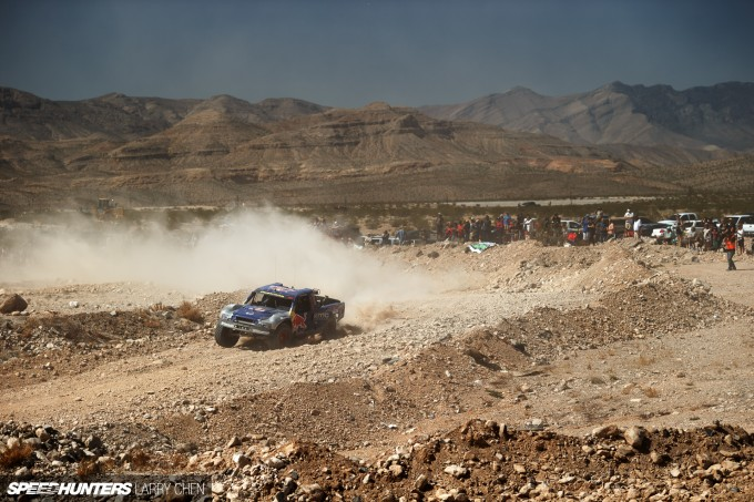 Larry_Chen_Speedhunters_Mint400_race-4