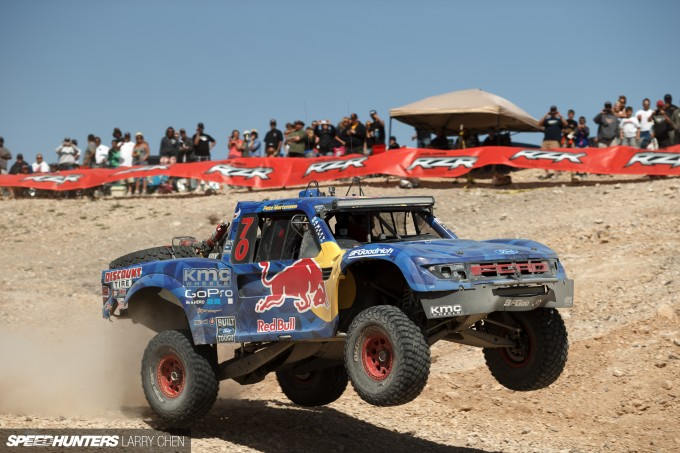 Larry_Chen_Speedhunters_Mint400_race-41