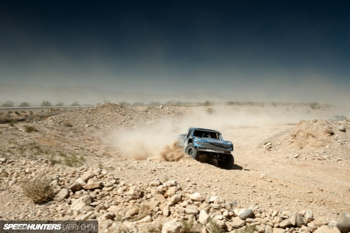 Larry_Chen_Speedhunters_Mint400_race-42