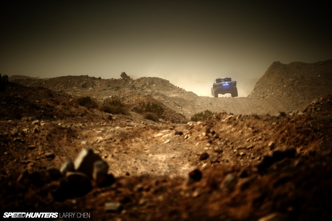 Larry_Chen_Speedhunters_Mint400_race-43