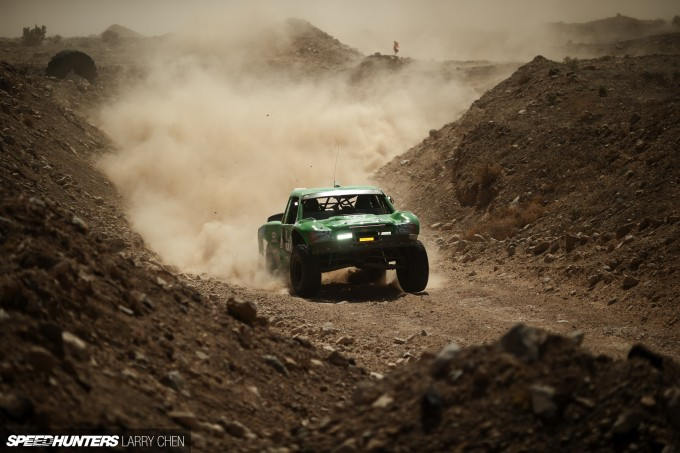 Larry_Chen_Speedhunters_Mint400_race-44