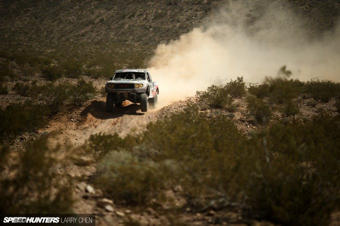 Larry_Chen_Speedhunters_Mint400_race-46