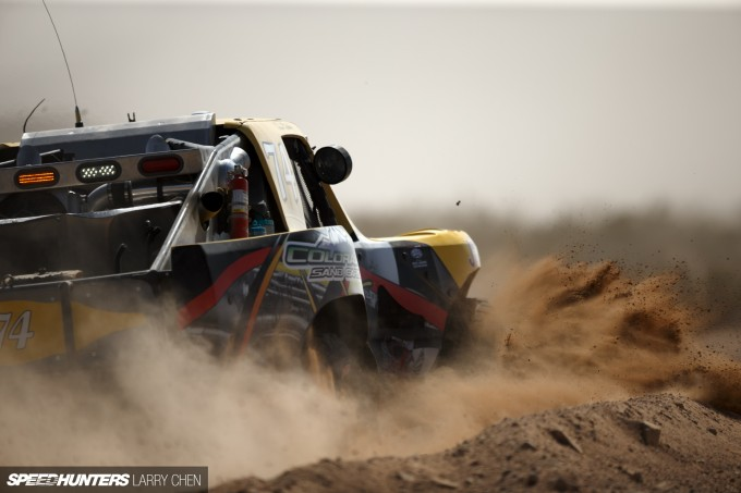 Larry_Chen_Speedhunters_Mint400_race-48