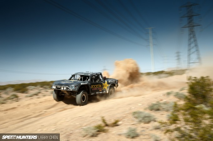 Larry_Chen_Speedhunters_Mint400_race-49