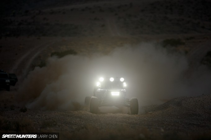 Larry_Chen_Speedhunters_Mint400_race-5
