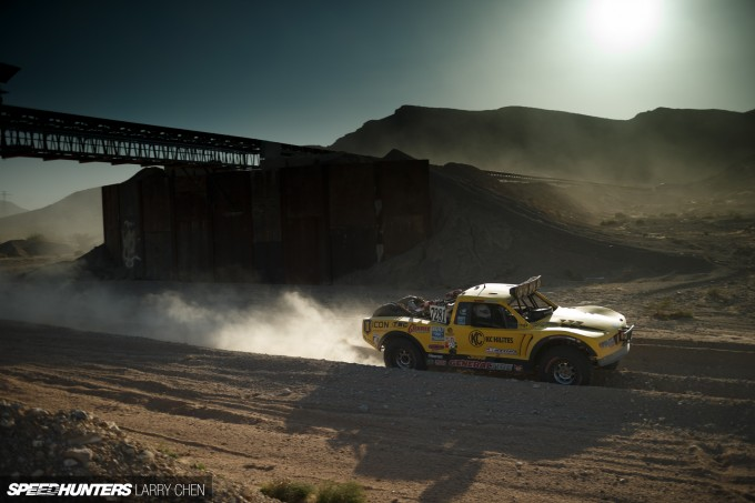 Larry_Chen_Speedhunters_Mint400_race-52