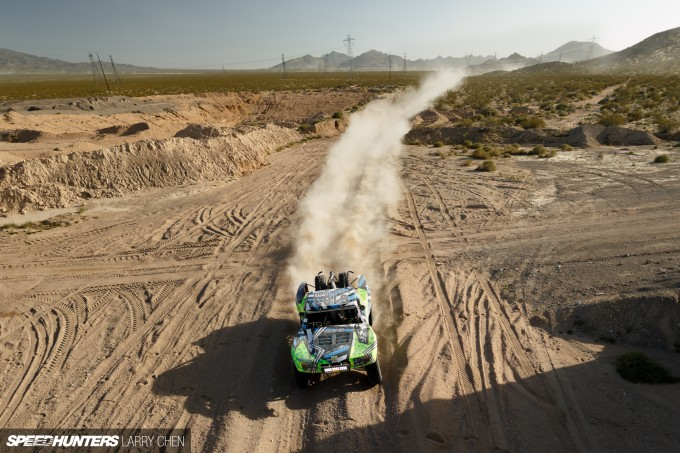 Larry_Chen_Speedhunters_Mint400_race-53