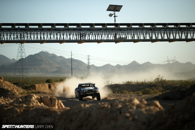 Larry_Chen_Speedhunters_Mint400_race-54