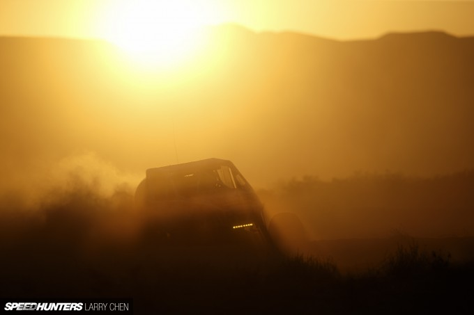 Larry_Chen_Speedhunters_Mint400_race-55