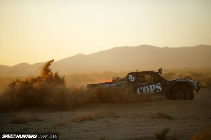 Larry_Chen_Speedhunters_Mint400_race-56