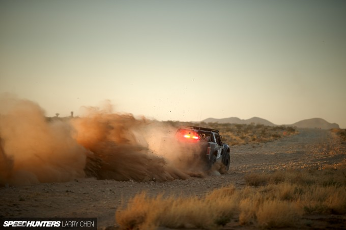 Larry_Chen_Speedhunters_Mint400_race-57