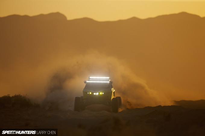Larry_Chen_Speedhunters_Mint400_race-58