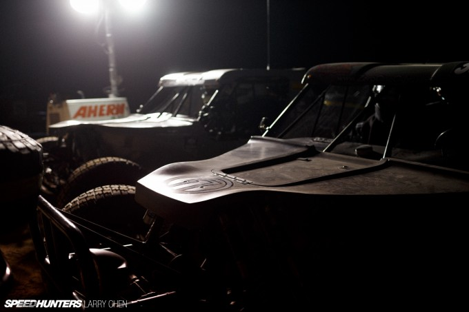 Larry_Chen_Speedhunters_Mint400_race-6