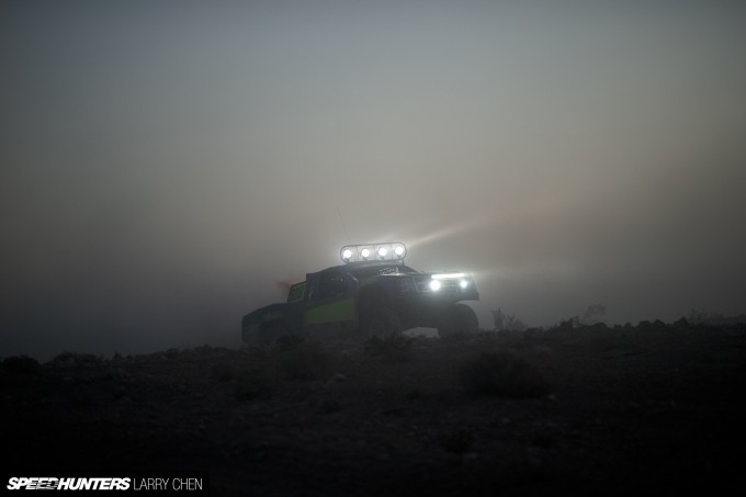 Larry_Chen_Speedhunters_Mint400_race-60