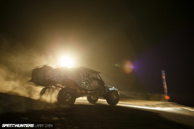 Larry_Chen_Speedhunters_Mint400_race-64