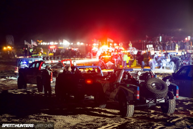 Larry_Chen_Speedhunters_Mint400_race-8